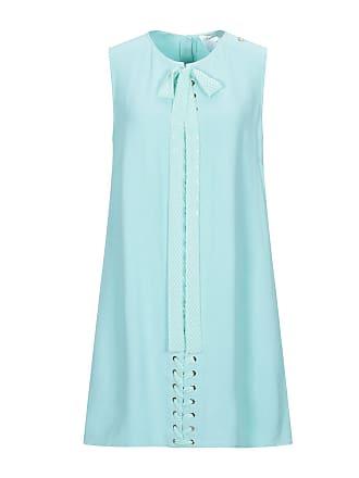 PASSEPARTOUT DRESS BY ELISABETTA FRANCHI CELYN B. DRESSES - 3/4 length dresses su YOOX.COM