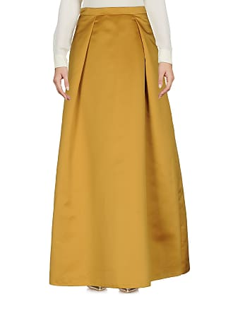 ee22ccf8f1 Pinko® Skirts − Sale: up to −70% | Stylight