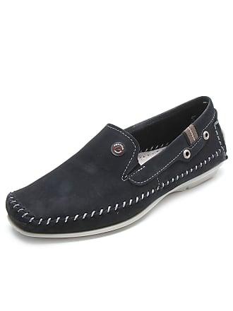 8d0540df4 Pegada® Sapatos Sem Cadarço: Compre com até −59% | Stylight