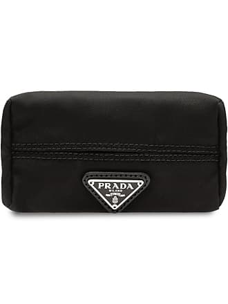 290f34ff4654 Prada Wallets for Women − Sale: up to −30% | Stylight