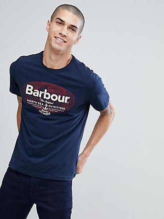 474cfe4d Men's Barbour® T-Shirts − Shop now up to −41% | Stylight