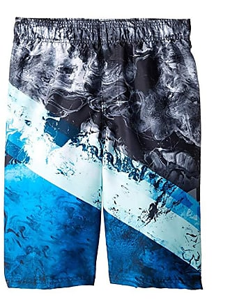 d9e391f5b6 Under Armour® Boardshorts: Must-Haves on Sale up to −38% | Stylight
