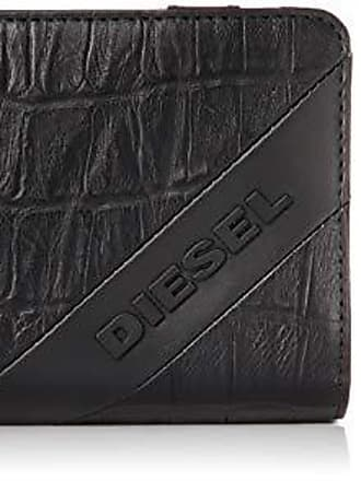 Diesel Mens BOLDED 24 A Day P peacoat blue UNI