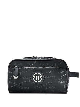 ef382c73f2 Philipp Plein® Bags − Sale: up to −30% | Stylight