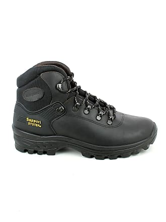 6331ffa6826 Grisport® Hiking Boots  Must-Haves on Sale at £39.00+