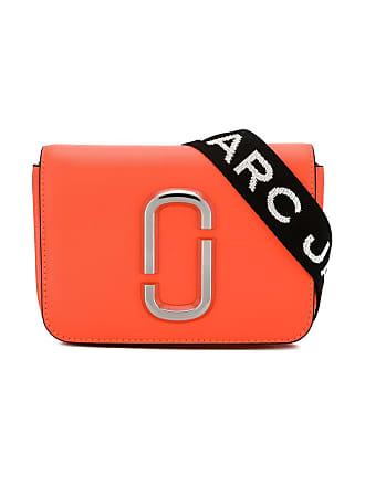 Marc Jacobs Hip Shot belt bag - Orange