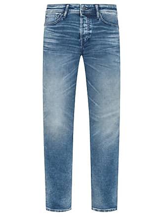 Jack   Jones Hosen für Herren  672 Produkte im Angebot   Stylight cf909babba