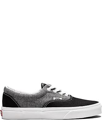 1820ba29802339 Men's Vans® Canvas Shoes − Shop now up to −70% | Stylight