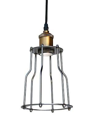 PIB Leeds hanging lamp