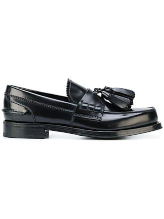3e159e992d7 Prada® Loafers − Sale  up to −50%