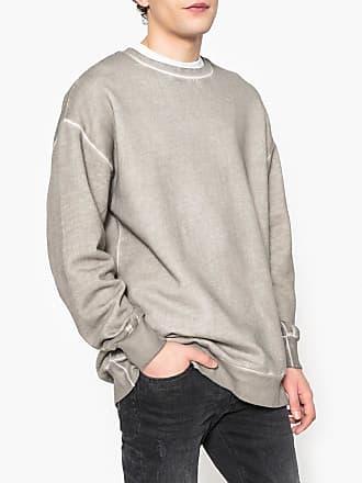 7475d0be415f14 Oversize Pullover im Angebot für Herren  37 Marken