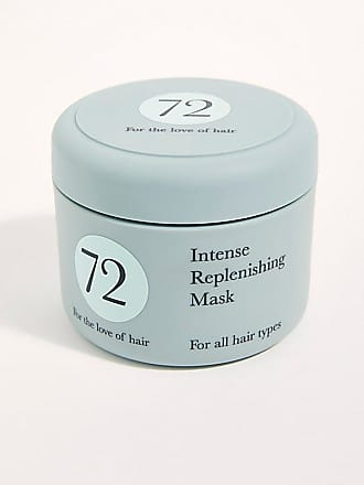 Free People 72 Hair Intense Replenishing Mask by Free People
