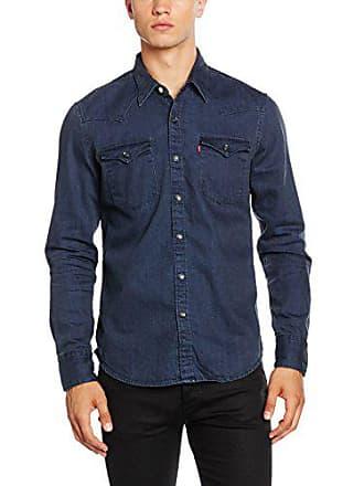 8a459192a2 Camisas de Levi s®  Compra hasta −60%