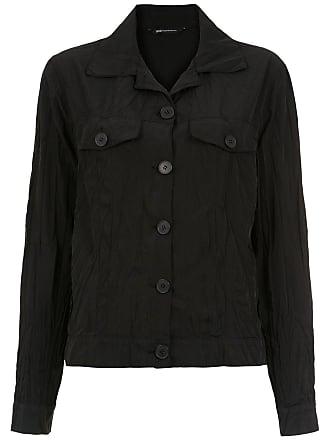 Uma Cosmos jacket - Black