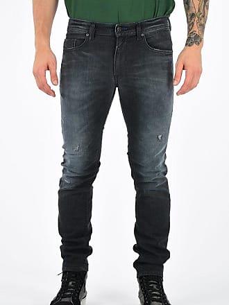 Diesel 16cm Stretch Denim TEPPHAR Jeans L.32 size 32