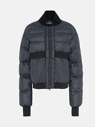 Adidas Jacken für Damen − Sale  bis zu −70%   Stylight 4e63345e3c
