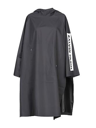 6e5bc4ed60ab73 Cappotti Calvin Klein da Donna: 65 Prodotti | Stylight