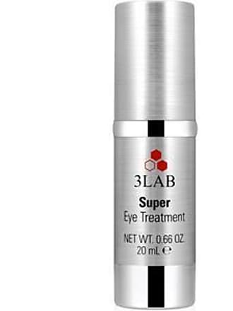 3Lab Facial care Eye Care Super Eye Treatment 20 ml
