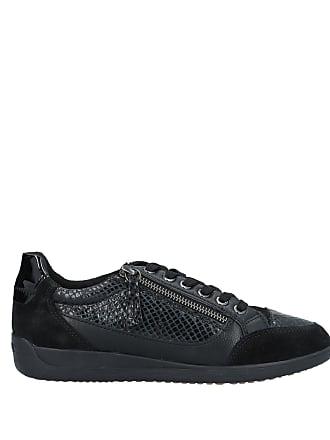 7e09e2ad335a70 Sneakers Geox®: Acquista fino a −44% | Stylight
