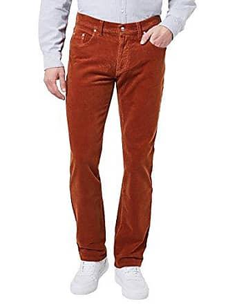 0098a54627 Para Hombre  Compra Pantalones De Pana de 19 Marcas
