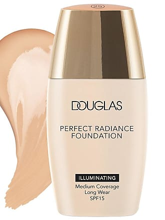 Douglas Collection Nr.25 - So Beige Foundation 30ml