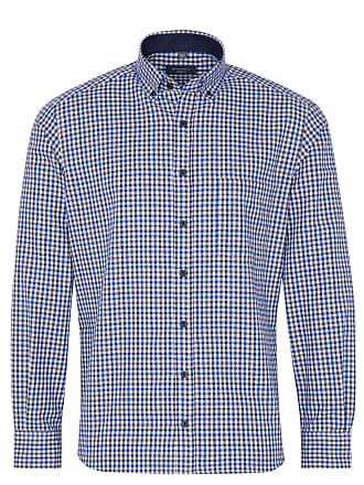Geliebte Karierte Hemden Online Shop − Bis zu bis zu −63% | Stylight @AG_04