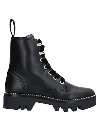 68f49b03b7 Chaussures Guess® : Achetez jusqu''à −63% | Stylight