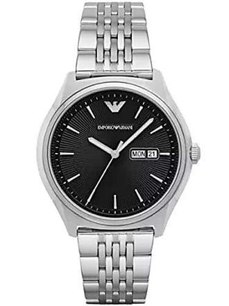 Emporio Armani Relógio Emporio Armani Masculino Classic - Ar1977/1pn
