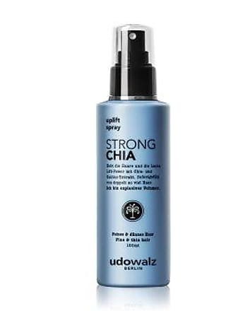 Udo Walz Strong Chia Volumenspray 150 ml