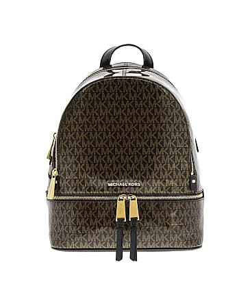 4d720aec94cb Michael Kors® Backpacks: Must-Haves on Sale up to −50% | Stylight