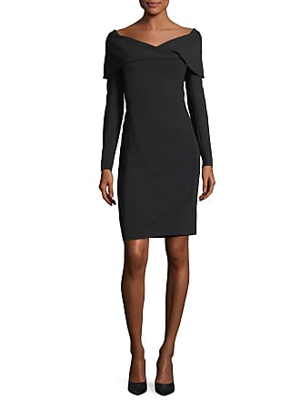 Ralph Lauren Collection Dresses Must Haves On Sale Up To 75
