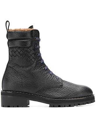 914fa4d74b2cb Bottega Veneta® Boots − Sale: up to −66% | Stylight