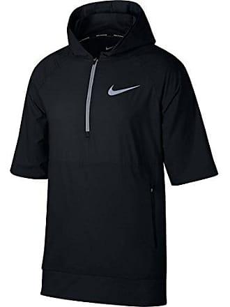 e0f6dde0fd159 Chaquetas de Nike®  Ahora hasta −20%