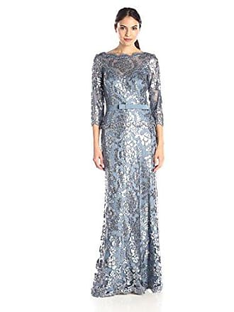 f76068da Tadashi Shoji® Dresses: Must-Haves on Sale at USD $145.87+ | Stylight