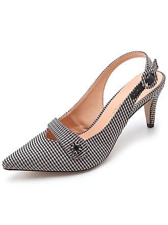89ca782f6 Luiza Barcelos® Moda: Compre agora com até −70% | Stylight