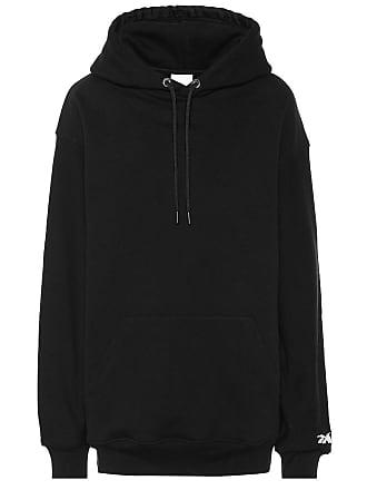 Reebok Cotton hoodie