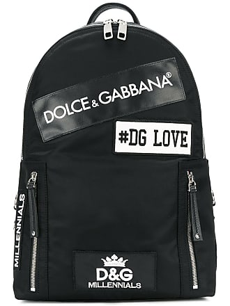 44068fc829ab Men s Dolce   Gabbana® Bags − Shop now up to −60%