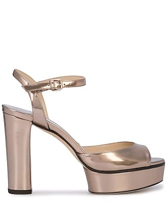 e877b1d29f Jimmy Choo London® Platform Shoes: Must-Haves on Sale up to −50 ...