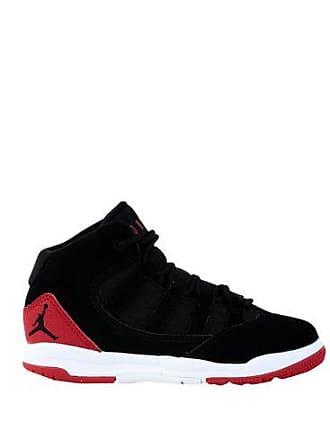 384e9dbe4 Zapatillas Altas de Nike®  Ahora hasta −45%