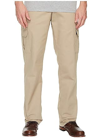 Dickies Flex Twill Cargo Pants (Desert Sand) Mens Casual Pants