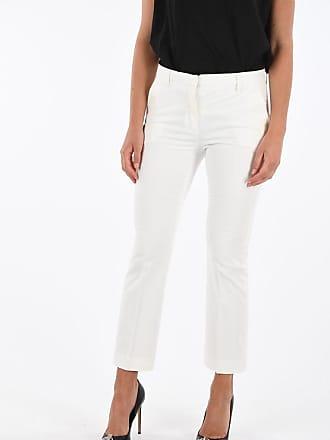True Royal Pantalone ROSS Straight Fit taglia 46