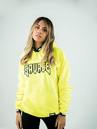 Savage Subzero hoodie 123035 de Savage