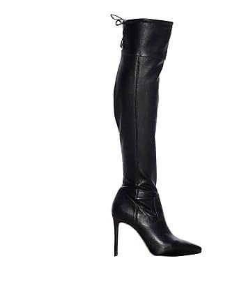 8a3c501c88a45 Michael Kors Boots Shoes Women Michael Michael Kors