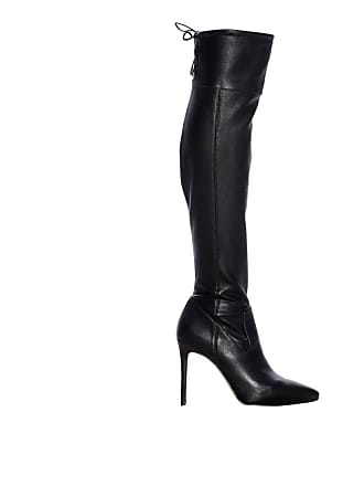 ba8bccf4a3a Michael Kors Boots Shoes Women Michael Michael Kors