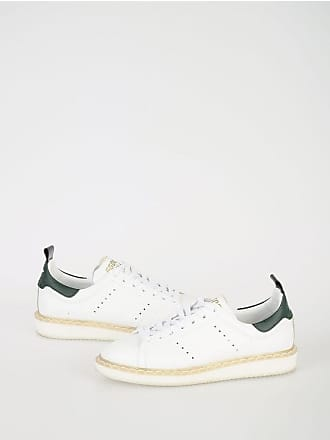 Golden Goose Leather STARTER Sneakers size 40