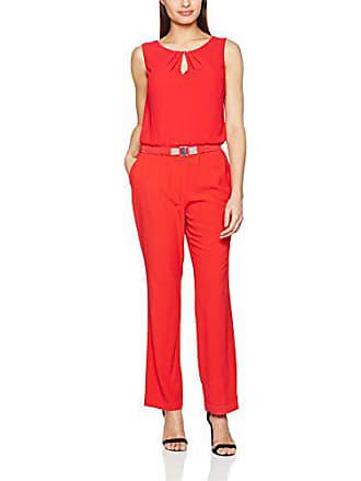 d4d072e0d064 S.Oliver Black Label® Overalls  Shoppe ab 53,98 €   Stylight