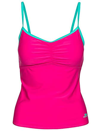 e42372d467 Amazon Tankini Tops: Browse 111 Products at £7.93+ | Stylight