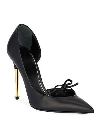 47071026ab7 Tom Ford® High Heels  Must-Haves on Sale up to −67%