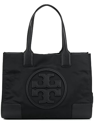 Tory Burch Ella mini tote - Black