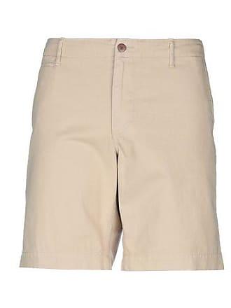 608c8e5ec1 Pantalones Cortos de Ralph Lauren®  Ahora hasta −58%